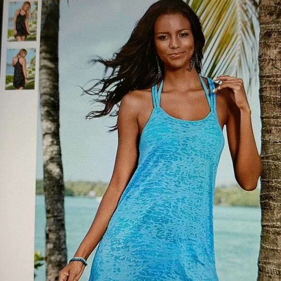 ef0d352b1e Venus bathing suit cover up. M_5b4f83edd6dc52e181d8a8f2